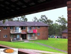 NEAT & TIDY 2 BEDROOM GROUND FLOOR UNIT - OPEN FOR INSPECTION Ambarvale Campbelltown Area Preview