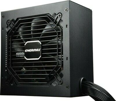 Septemberangebot Enermax MAXPRO II 400W ATX 2.3 (EMP400AGT-C)