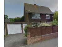 3 Bedroomed Detached House to Rent in Deal, Kent