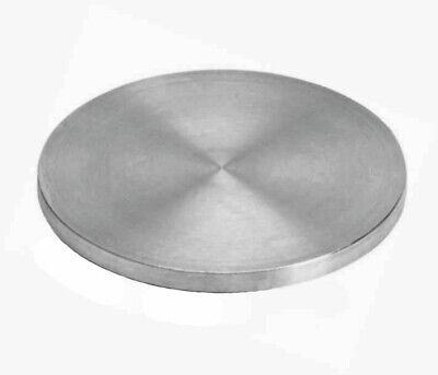 Holmium Sputtering Target Ho 99.9 2 Diameter X 0.25 Thick Aci Alloys