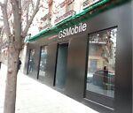 gsmobile_madrid