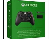*BRAND NEW* xbox one wireless controller.