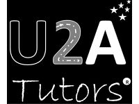 A Level/GCSE Physics Tutor / Tuition; GCSE Further Maths Belfast NI Lisburn Antrim Exam Cookstown