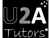 GCSE / A Level / Engg Math and Physics Tutor / Tuition; Further Maths Belfast NI Antrim Bangor South