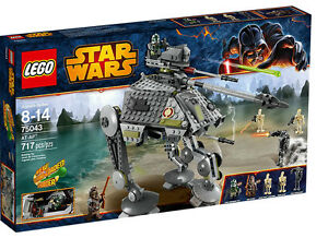 Lego-Star-Wars-AT-AP-75043-Retired-Lego-set-New-in-a-sealed-box
