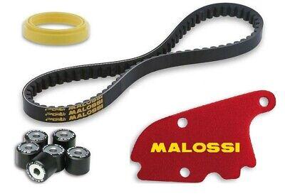 Malossi Belt Tuning Kit for Vespa Sprint 150