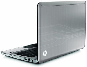 HP dm4-1250ca laptop