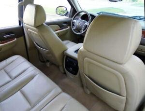 2007.5 Sierra 2500HD Duramax