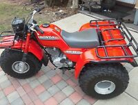 wanted to buy 250 big red in mint condition