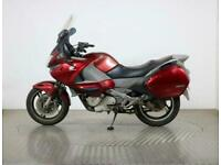 2012 12 HONDA NT700V DEAUVILLE - BUY ONLINE 24 HOURS A DAY