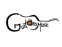 Guitarra Music is offering in home lessons