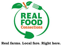 Real Food Enthusiast – Entry Level Retail Associate
