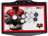 Mad Catz Street Fighter V Arcade FightStick TE2 Plus