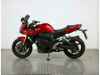 2006 56 YAMAHA FZ1 BUY ONLINE 24 HOURS A DAY