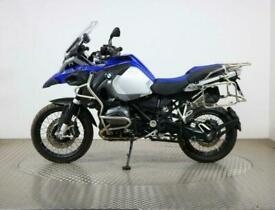 2015 15 BMW R1200GS ADVENTURE - BUY ONLINE 24 HOURS A DAY
