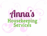 Hiring maids for residential cleaning jobs - start today!!