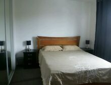 West End, Own Room with Bathroom Available West End Brisbane South West Preview