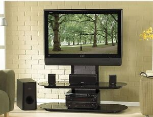 TV Stand - Flat Panel TV Stand