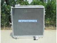 FOR 81-89 TOYOTA TREKKER 4RUNNER LN60 YN60 HILUX SURF SR5 N50 60 70 RADIATOR CAP