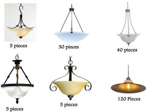 205 New Lighting Fixture 4 those who are looking 4 Opportunity