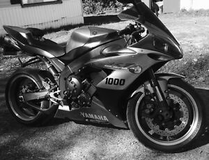 2005 R1 GREAT DEAL!