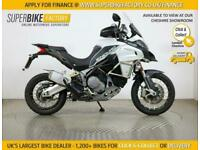 2017 67 DUCATI MULTISTRADA 1200 ENDURO - BUY ONLINE 24 HOURS A DAY