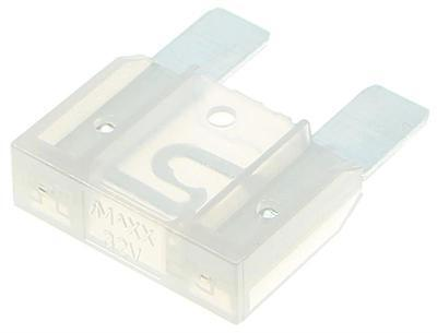 MAXI Sicherung Stecksicherung Maxisicherung 25A 25 Ampere A