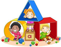 Ouverture Garderie éducative des petits génies: Place disponible