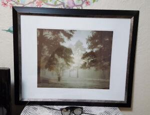 Tree Deco $15