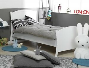 Single Beds, Toddler Beds and more! Sydney City Inner Sydney Preview