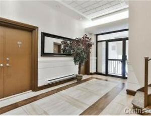 CONDO FOR RENT FULLY RENOVATED OPEN HOUSE SATURDAY FEB.16 11AM-2