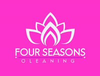 Part to Full Time Residential Cleaners Required Immediately