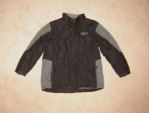 Boys Winter Jackets and Clothes - size L, 14, 14/16