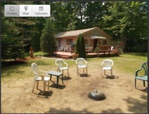 3 BEDROOM  COTTAGE--->>  20%  <--- OFF IN SAUBLE BEACH