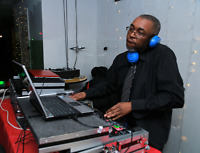 Professional DJ services available at an affordable rate