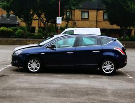 Chrysler Delta 1.4T 96k