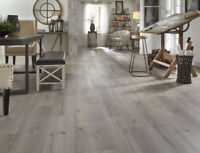 Flooring Specialist with competitive rates