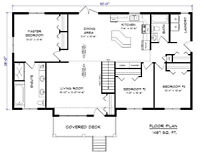 RTM Show Home for Sale