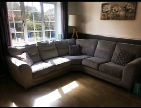 Scs Sofa For Sale Page 2 5 Gumtree