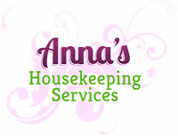 Hiring maids for residential cleaning jobs - start today!