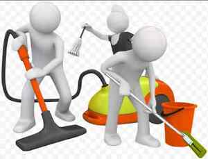 A-Lux Dental/Office Cleaning Services Cambridge Kitchener Area image 1