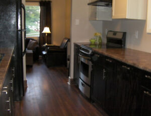 Great North End Halifax Rental