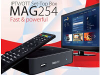 **GET HD NOW**IPTV PREMIUM CHANNELS UNLIKE OPENBOXES AND CHEAPER SATELLITE BOXES - GET HD NOW !!
