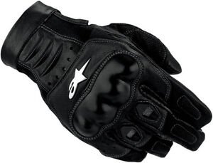 @KANATA HONDA ALPINESTARS ALLOY GLOVE NOW 50% OFF!!!