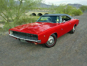 LOOKING  for an older muscle car: MUSTANG-CHEVELLE- CAMARO ETC..