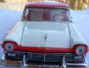 Used diecast car Peterborough Peterborough Area image 7