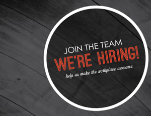Now hiring sales reps for UofM students, ft/pt work