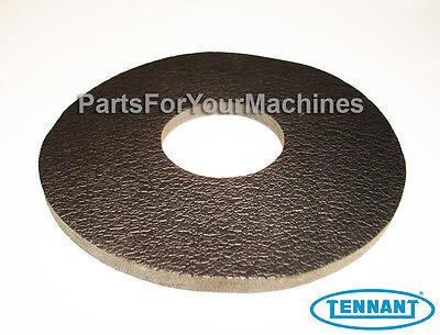 Vacuum Motor Seal Gasket Tennant 5400 5500 5520 5540 Scrubbers 626092 3e