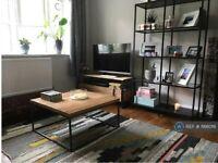 1 bedroom flat in Burnham Estate, London, E2 (1 bed) (#1166016)