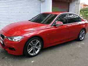 (QUALITY WINDOW TINTING AT A VERY AFFORDABLE PRICE) Noble Park Greater Dandenong Preview